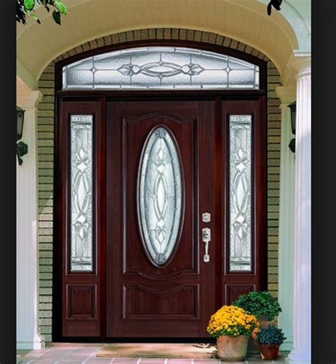 door frame decor door frame archives page 19 of 36 interior home decor