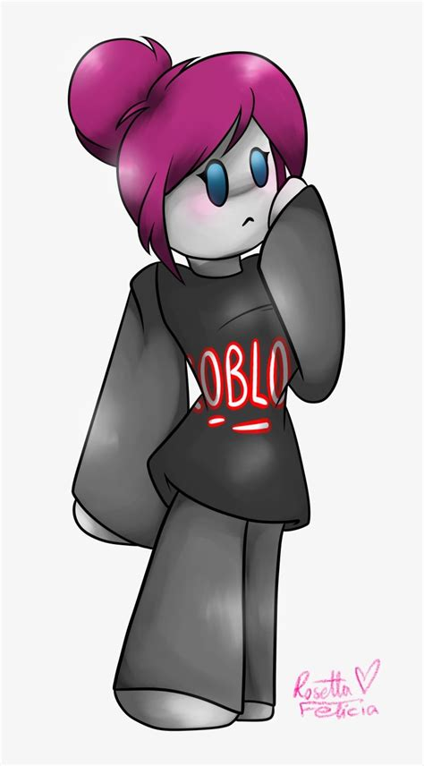We've gathered more than 5 million images uploaded by our users and sorted them by the most popular ones. Cute Roblox Girls With No Face : My character on roblox   Roblox   Games roblox, Roblox ...