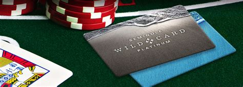 seminole wild card seminole hard rock hollywood
