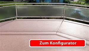 Balkon Fliesen Wasserdicht Versiegeln : sikafloor 264 preis w rmed mmung der w nde malerei ~ Frokenaadalensverden.com Haus und Dekorationen