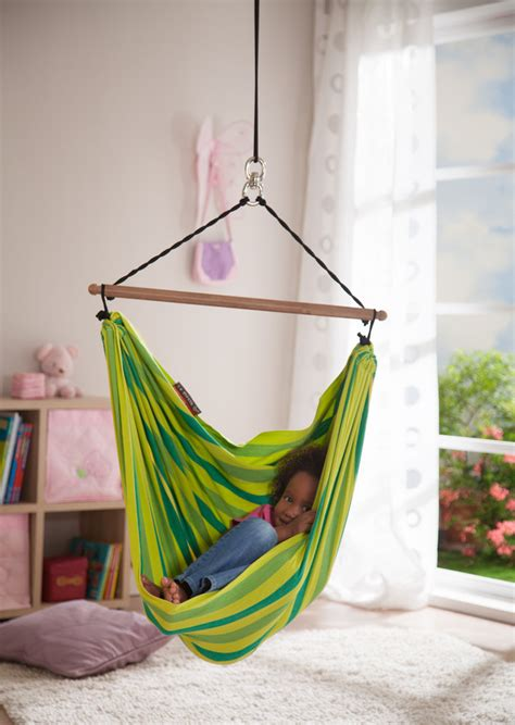 hanging chair indoor diy diy hanging hammock chair ideas interesting ideas for home