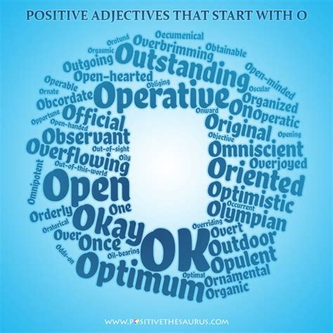 adjectives that start with the letter n 50 best positive adjectives positive descriptive words 20396