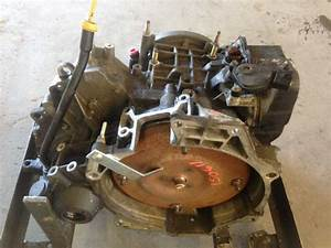 Used 2001 Mercury Cougar Transmission Lines For Sale