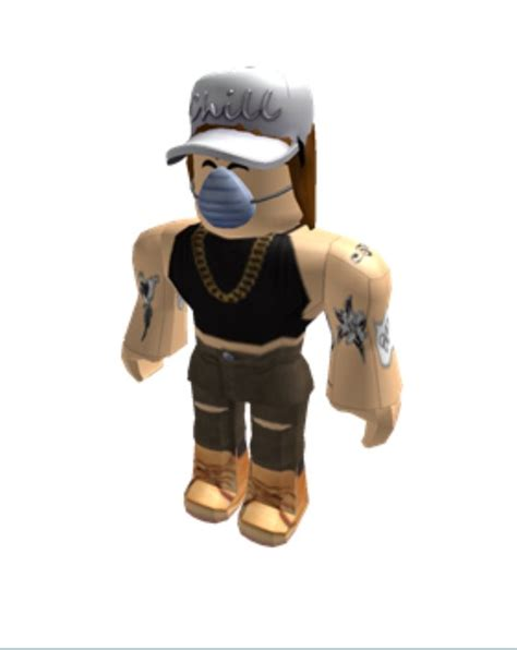 22 best Clothing Roblox u0026gt;o