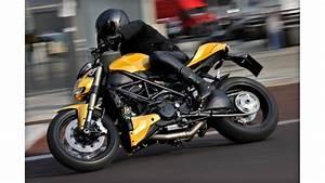 Ducati Workshop Manuals Resource  Ducati Streetfighter 848