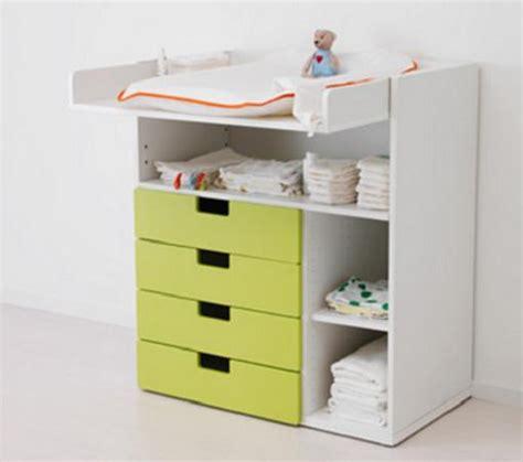 bureau garcon ikea davaus bureau chambre garcon ikea avec des idées