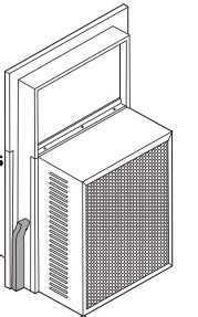 install  portable ac   anderson casement window  home depot community