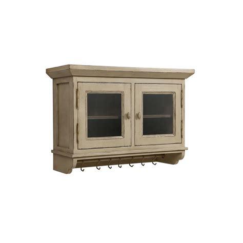 hauteur meubles cuisine suspension meuble haut cuisine obasinc com