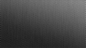 Grey Pattern Wallpaper | 2017 - 2018 Best Cars Reviews
