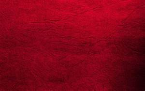 Free Red Wallpapers - Wallpaper Cave
