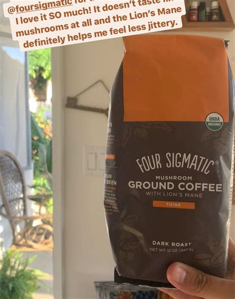 The truth about four sigmatic mushroom coffee. Four Sigmatic Winter Sale 2021