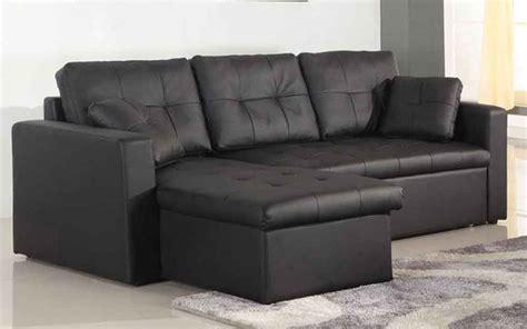 castorama canapé lit le bon coin canapé lit