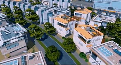 Cities Skylines Pc Building Cool Herunterladen Kostenlos