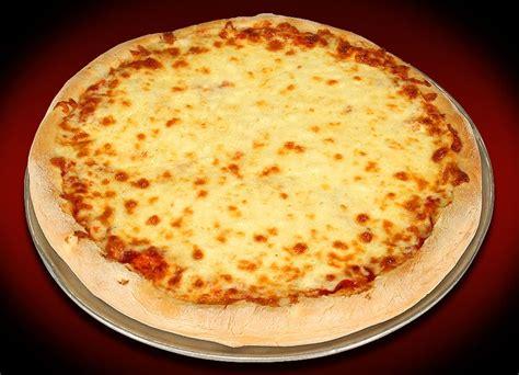 white cottage pizza white cottage pizzeria 21 fotos 39 beitr 228 ge pizza