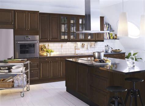 modern kitchen ikea kitchen best home decoration world class Ikea