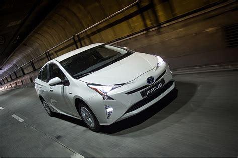 toyota na os 20 carros mais econômicos segundo o inmetro auto
