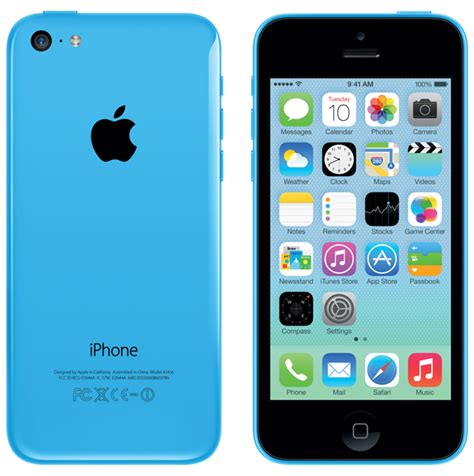 prepaid iphone 5c can i use a sprint iphone 5c with talk wireless