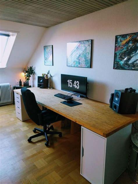 awesome room decor ideas home office setup home