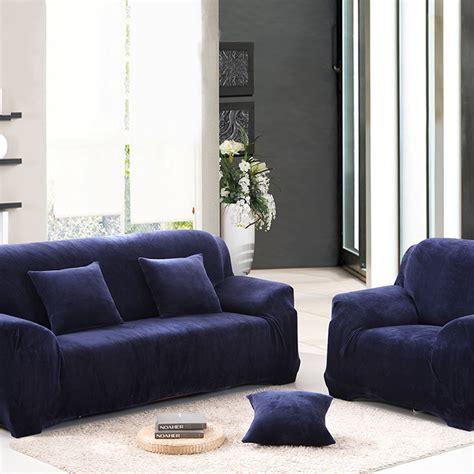 sofa shield furniture protector aliexpress com buy imagey high quality original sofa