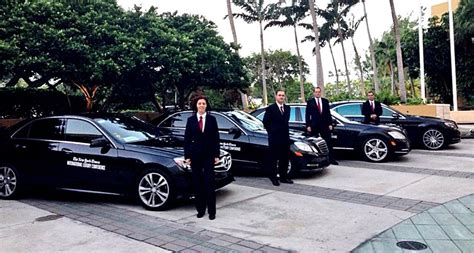 Limo Transportation Services by Best Limo Service Key Transportation Service Shopping