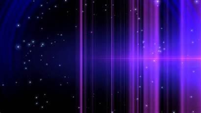 Purple 4k Background Haze Animation 2160p Wallpapers