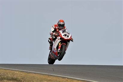 Superbike Ducati Wallpapers Bike Super Cave Team