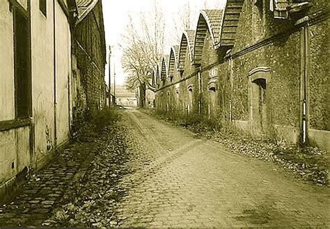 les chais de bercy file bercy les chais jpg wikimedia commons