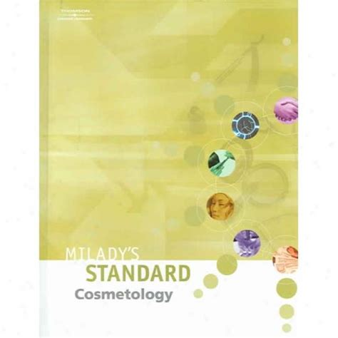 Cosmetology Career Essays by Related Coursework For Cosmetology