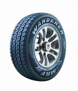 205 65 R15 Ganzjahresreifen : mrf 205 65 r15 zlo tubeless tyre buy mrf 205 65 r15 zlo ~ Jslefanu.com Haus und Dekorationen