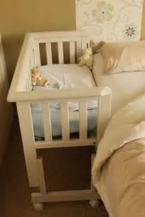 25 best ideas about baby co sleeper on pinterest co