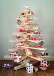 interior decorated homes lustige deko für weihnachten aus preiswerten materialien