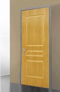 porte de securite devis porte de securite porte d39entree With porte sécurité