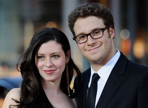Seth Rogen Vanity Fair by Seth Rogen And Lauren Miller Photos Photos Quot Observe And