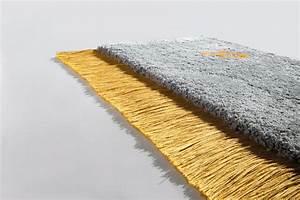 Elegance De Sale : stable rugs sale rugs ideas ~ Indierocktalk.com Haus und Dekorationen