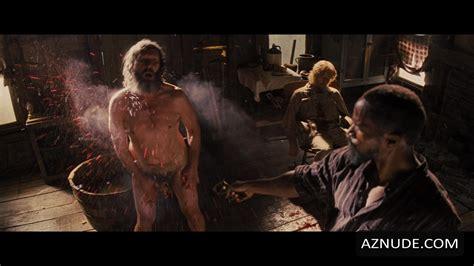 Django Unchained Nude Scenes Aznude Men