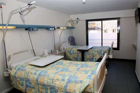 chambre hopital beautiful chambre a lhopital images design trends