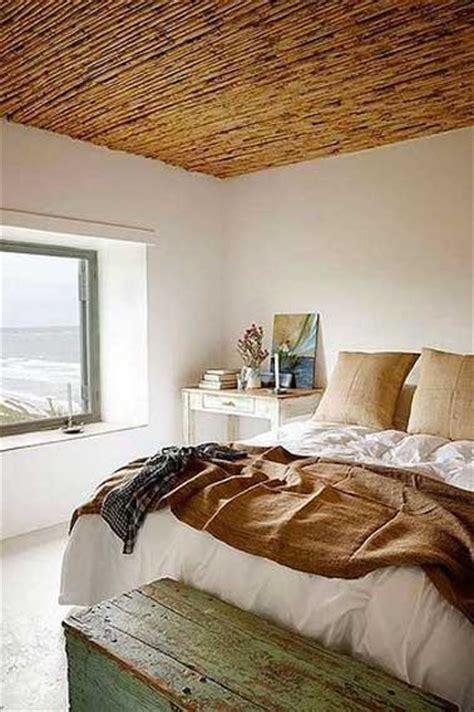 ambiance chambre parentale chambre parentale couleur ambiance cocooning