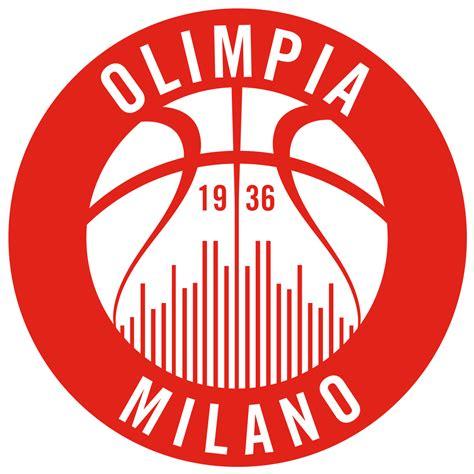 Barcelona VS Olimpia Milano ( BETTING TIPS, Match Preview ...