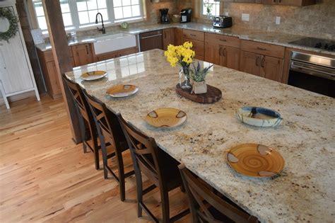 plan de travail en marbre pour cuisine cuisine en marbre marbre sur mesure cuisine salle de bain
