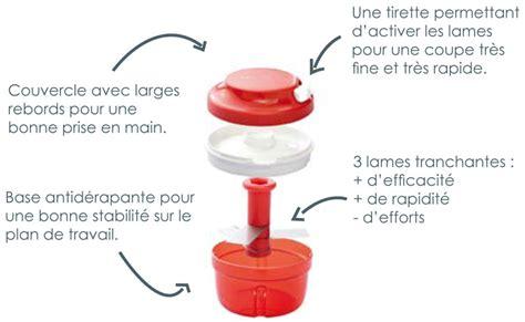 bruit cuisine turbotup de tupperware recette de cuisine mademoiselle cuisine recettes astuces actu cuisine