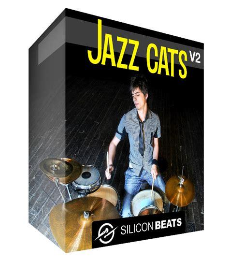 Garageband Jazz Drum Loops garageband jazz drum apple loops macloops