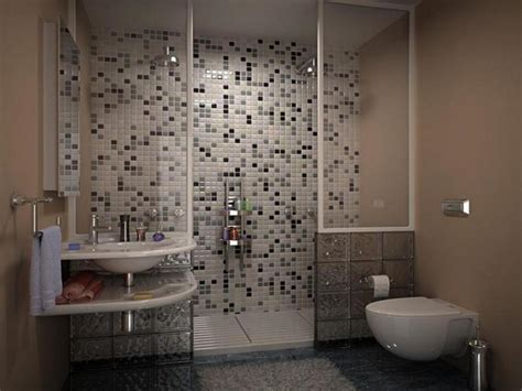 bathroom porcelain tile ideas learn to choose the right bathroom ceramic tile bathroom