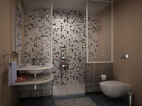 bathroom ceramic tile ideas learn to choose the right bathroom ceramic tile bathroom