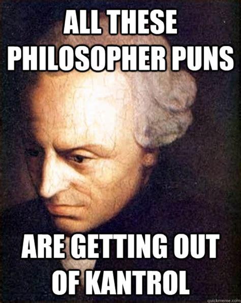 Kant Memes - philosophical memes 28 images philosophical raptor meme tumblr philosophical jonathan memes