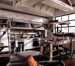 Küchen Und Esszimmerstühle : der schlondes marchi k chen ~ Orissabook.com Haus und Dekorationen