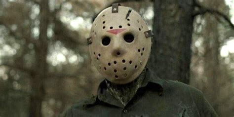 action jason event puts horror fans