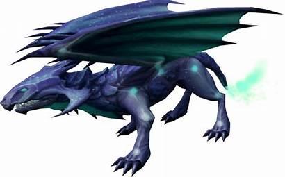 Dragon Celestial Runescape Wiki Wikia Xe88 Gemstone