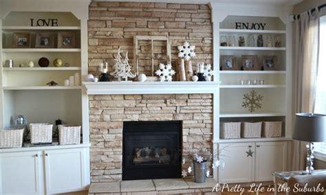 fireplaces  bookshelves   side love