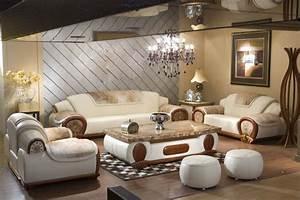 Luxury living room furniture sets ideas furniture design for Exotic living room furniture