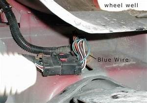 2011 Dodge Ram Trailer Brake Wiring Diagram 26106 Netsonda Es